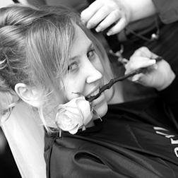 brautparade 2007